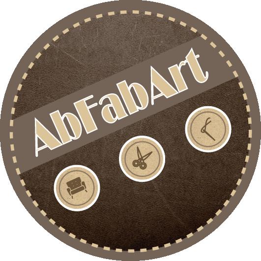 Abfabart